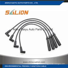 Câble d'allumage / fil d'allumage pour Suzuki 5967L3 / 465