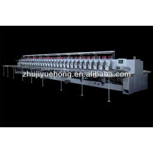 YueHONG Machine à broder une paillette unique