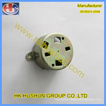 OEM Sheet Metal Stamping Parts (HS-SM-0013)