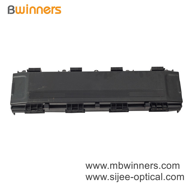Joint Closure Fiber Optic