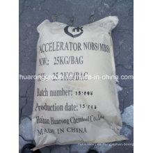 Accelerator Nobs- CAS No .: 102-77-2