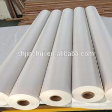 5-7 years quality PVC cast vinyl / Printable Self Adhesive Vinyl Rolls