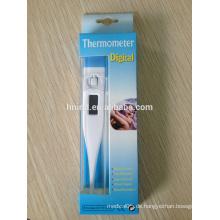 Digital-Thermometer (60 Sekunden)