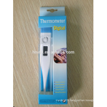 Digital Thermometer (60 second)