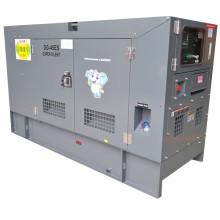 15kVA 20kVA 30kVA 40kVA EPA Super Silent Diesel Generator