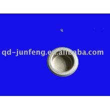 Алюминиевый сплав 6061 T6