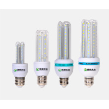 LED Corn Light Bulb 9W LED Light Bulb