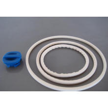 Nr/Silicone Rubber Seal O Ring