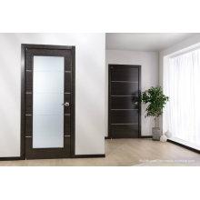 Все инклюзивные цены Комбинированные стеклянные внутренние двери