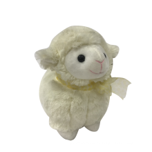 Juguete de oveja de peluche para la venta