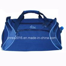 Popular Sports Fitness Shoulder Duffle Sports Bag