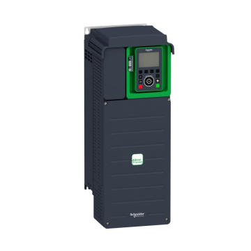 Onduleur Schneider Electric ATV930D15N4