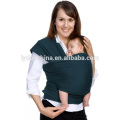 Amazon hot-selling baby carrier sling with high quality