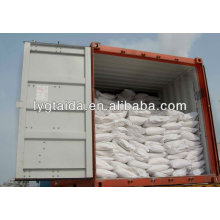 Fosfato monopotássico de grau alimentar