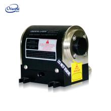 Module GN50 DPSS Yag Laser pour la découpe et la gravure