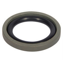 PTFE Seals for Excavator Made in China