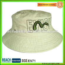 fisherman bucket hat BH0027