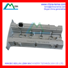 Die Casting Automobile Cylinder Cover Parts
