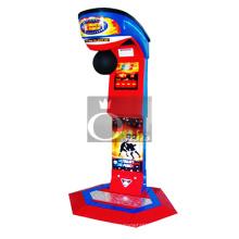 Máquina de juego Redemption, Ultimate Big Punch