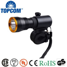 Wide Angle Mountain Front Light Cycling Front Bicycle Light