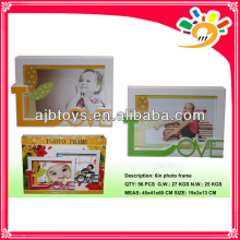 2013 baby photo frame toy nice photo frames
