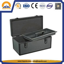 Factory Outlets Plastic Lockable Tool Box Storage Case