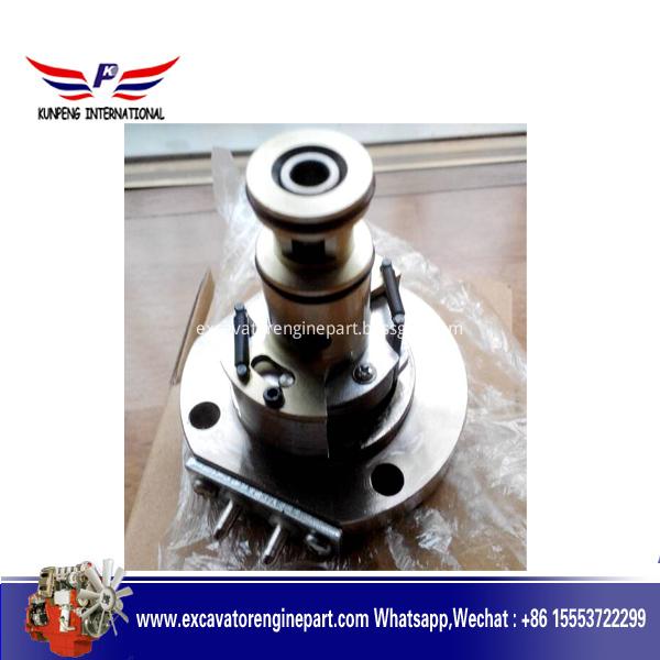 Electric Engine Fuel Pump Actuator 3408324 3408326