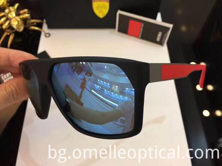Sunglass For Man Online