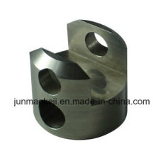 Zinc Alloy Die Casting Monitor Supporting Frame