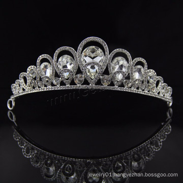 Engagment Wedding Occassion Forehead Bridal Jewelry