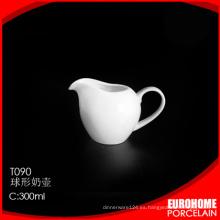 compras en línea sistema de desnatadora y el azúcar de porcelana china de hueso venta caliente