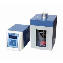 Biobase Ucd Series Ultrasonic Cell Disruptor