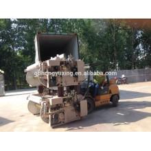 HYXW-851 hochwertige Wasserstrahlwebmaschine/Wasserstrahlmaschine/Gewebewebmaschine