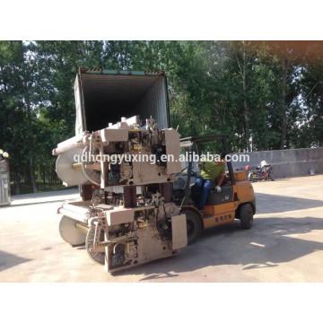 HYXW-851 высококачественный водоструйный ткацкий станок / водоструйный станок / ткацкий станок