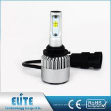 8000 lumen 6000 Karat 9 V 32 V 9006 auto teile S2 scheinwerfer kit lampen paare GZ ersatz