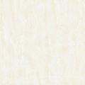 600*600mm 800*800mm lösliche salzpolierte Porzellanbodenfliese