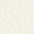 600*600mm 800*800mm Soluble Salt Polished Porcelain Floor Tile