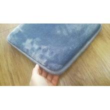 Foam floor puzzle pieces interior decoration mat