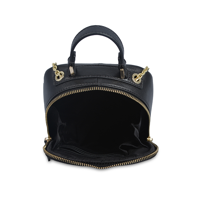 Fashionable lady Leather Tote Bags Women