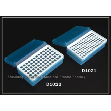 Centrifugation Tube Rack for 0.5ml and for 1.5ml