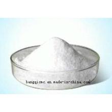 Carboxymethyl Cellulose CMC Powder of Starch Grade Modificar