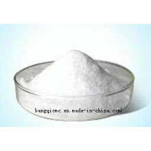 94%Min STPP of Fast Soluble Food Grade/Powder/SGS