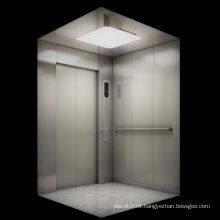 Passenger Elevator with Stainless Steel