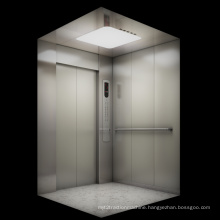 Residential Home Small Elevator