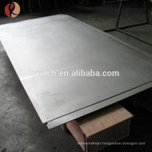 ASTM B265 Gr3 Titanium Sheet Metal for Sale