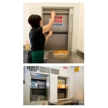 2016 Горячая Распродажа Кухня Кухонный Лифт Лифт Ресторан Лифт