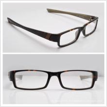 Gasket Original Eyeglasses / Brand Name Lunettes de lecture / Men Fashion Frames (Joint)