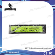 Wholesale High Quality Aftercare Tattoo Ointment Tattoo Vitamin A