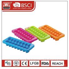 812SB fancy ice cube trays/novelty TPE ice cube tray