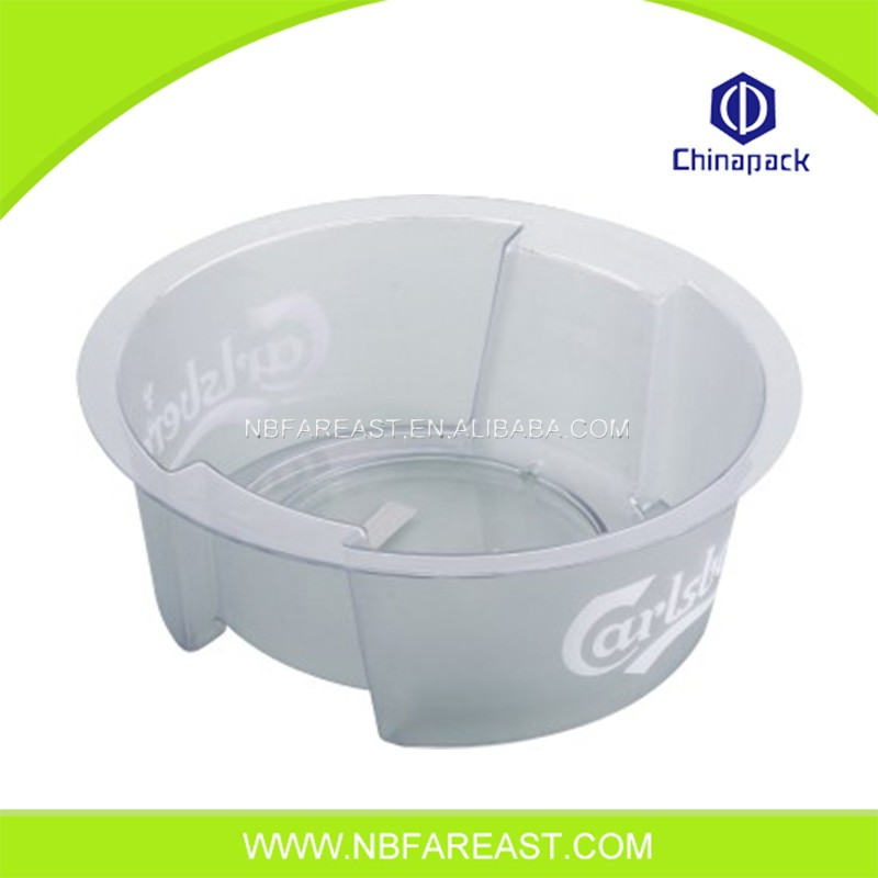 New product new design custom champagne buckets